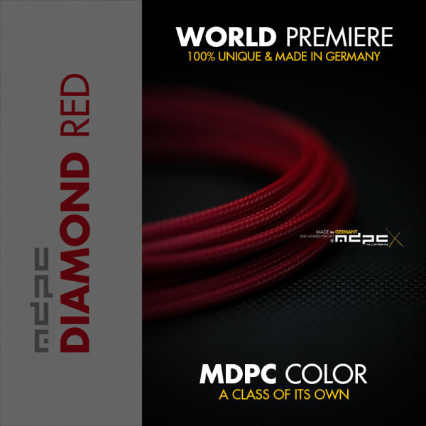 diamond-red-cable-sleeving-mdpc-x-small