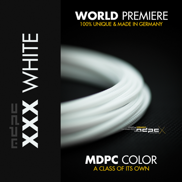 xxx-white-cable-sleeving-mdpc-x-s