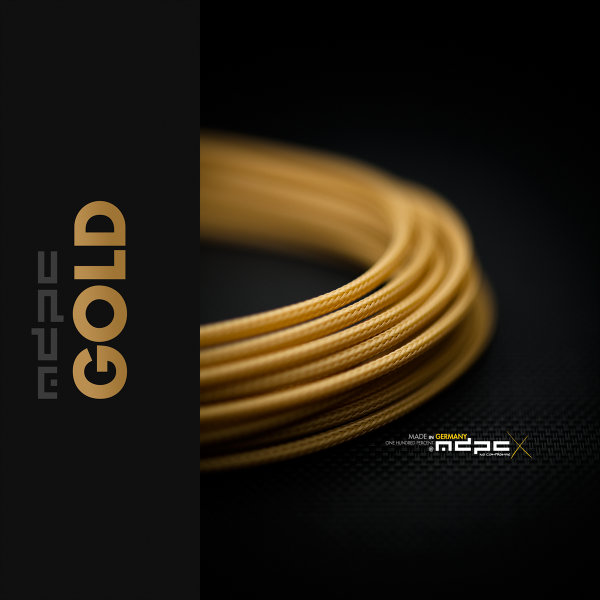 gold-cable-sleeving-sTBmoMuSN9oB19