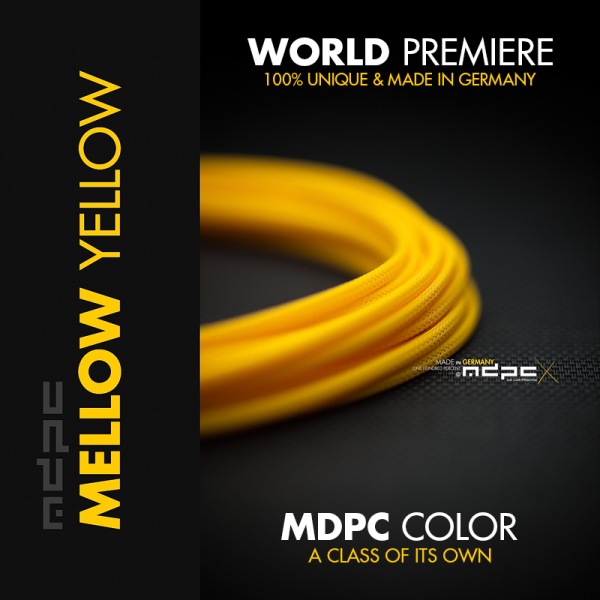 mellow-yellow-cable-sleeving-mdpc-x-small