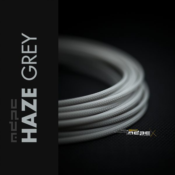 haze-grey-cable-sleeving-s8OuHyaREM1OJe