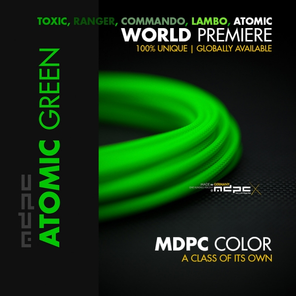 atomic-green-cable-sleeving-mdpc