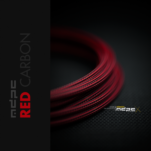 red-carbon-cable-sleeving-sKoKa4cNN4wS8O