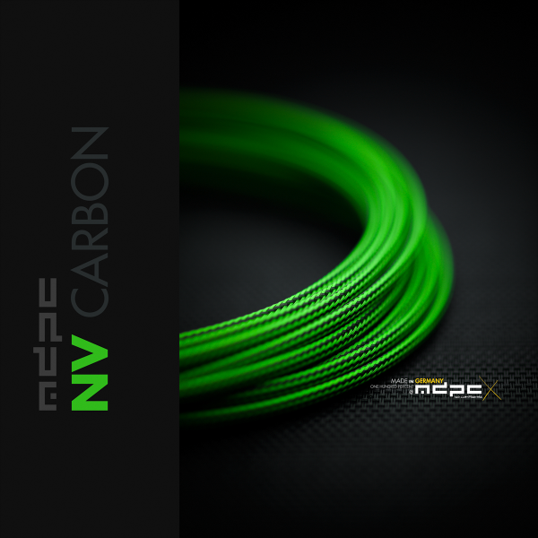 nv-carbon-cable-sleeving-sox4iN2stzXXoO