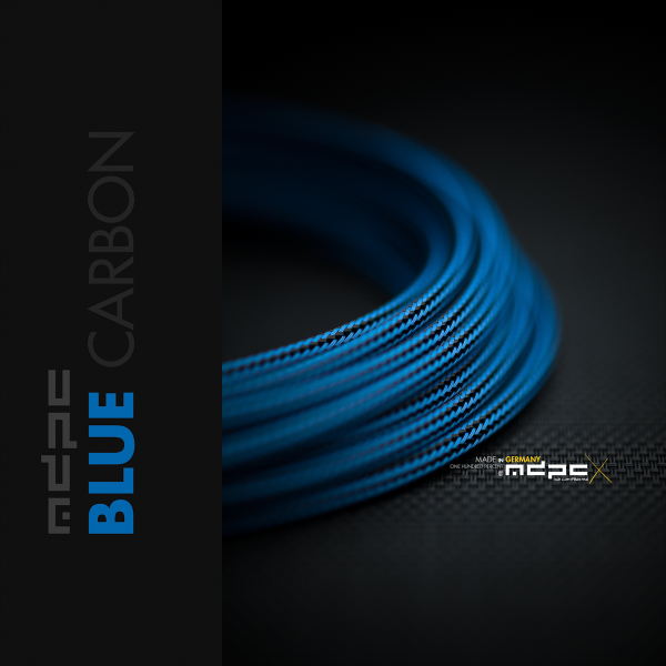 blue-carbon-cable-sleeving-srPei7HYF6591x