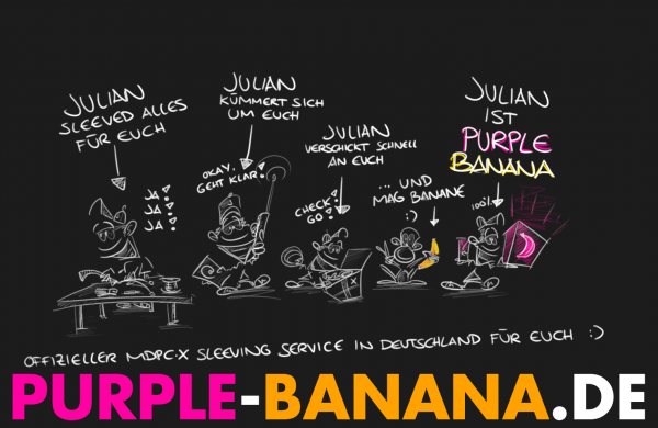 purple-banana-small