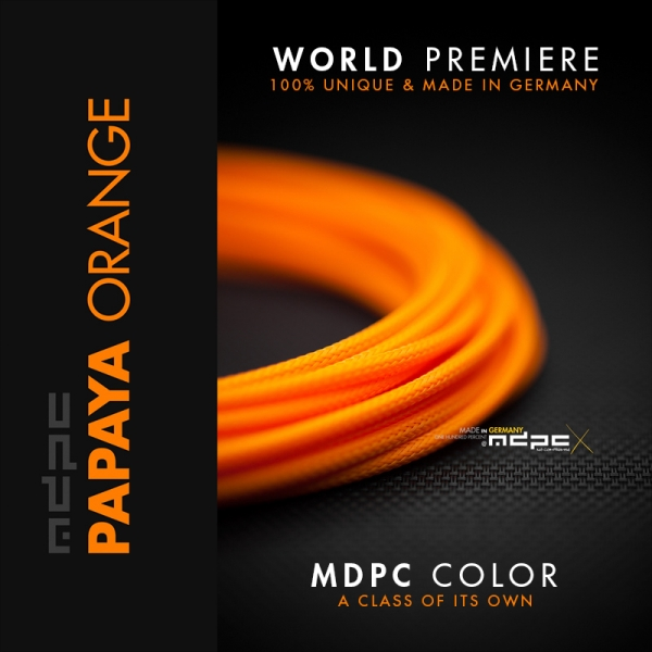 new-papaya-orange-sleeving-s